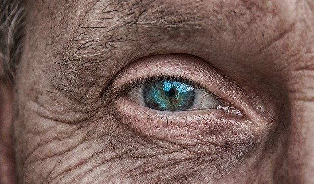 Онкологи: Риск смерти от рака кожи повышает потеря партнёра
