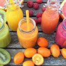 Грейпфрут в сочетании с лекарствами может быть смертельно опасен