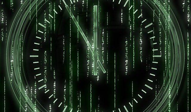 """В Сети объяснили возвращение Нео и Тринити в четвёртой """"Матрице"""""""