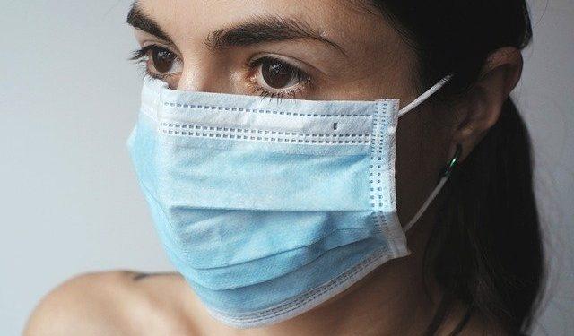Под сомнение поставили передачу коронавируса половым путем