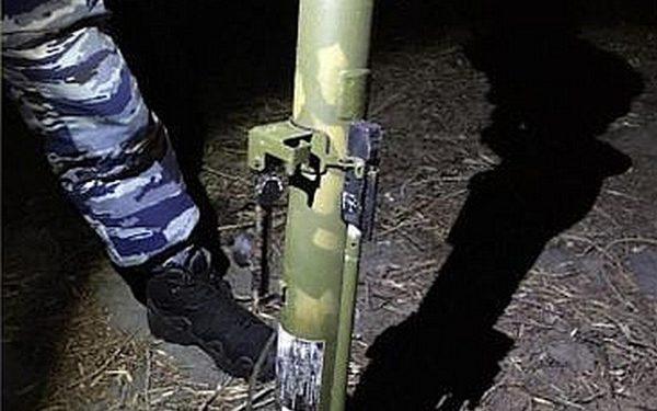 Подозрительный предмет найден взрывотехниками в Уфе