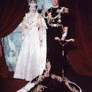 Королева Елизавета II сравнила пандемию со Второй мировой войной