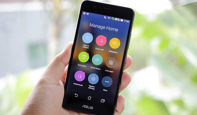 Названы первые смартфоны, которые получат MIUI 12