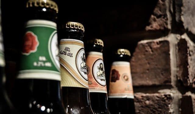 В Башкирии сняли ограничение на продажу алкоголя
