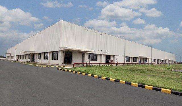 В Башкирии стартуют тотальные проверки работающих предприятий