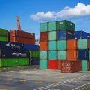 Из ЕАЭС запретили вывоз круп, муки и чеснока
