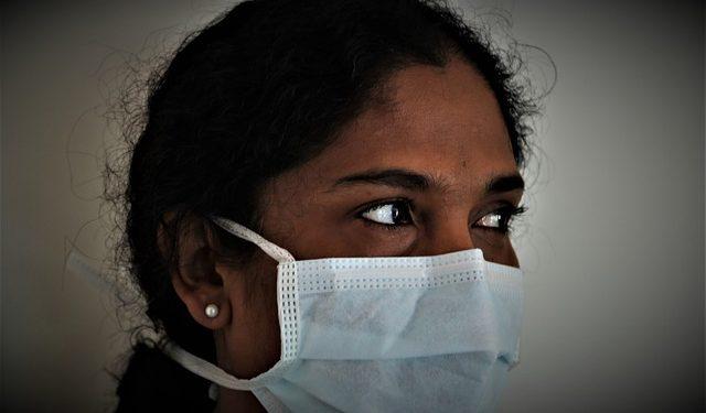 В США объяснили, почему коронавирус сильнее бьет по афроамериканцам