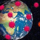Минздрав Италии объяснил высокую смертность от коронавируса