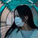 Ученые обсуждают возможность передачи коронавируса через воздух