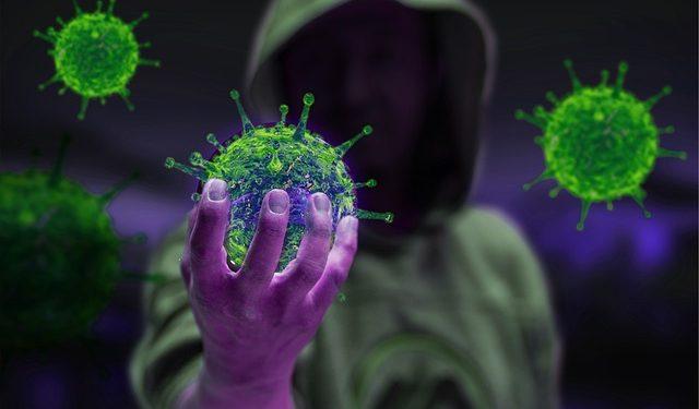 В ВОЗ заявили, что коронавирус пришел в мир надолго