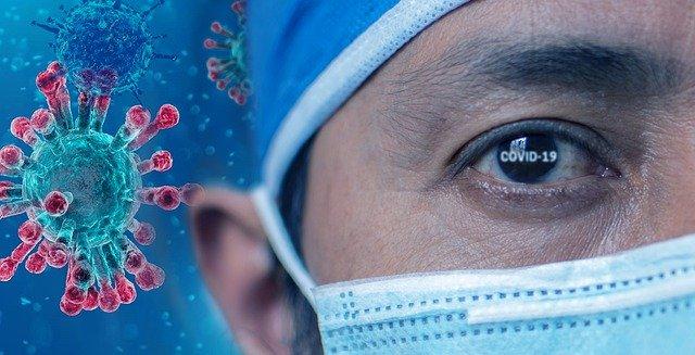 Минздрав заявил о переломе в ситуации с коронавирусом в ближайшие дни