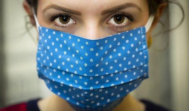 Врач рассказал, что коронавирус пришел навсегда