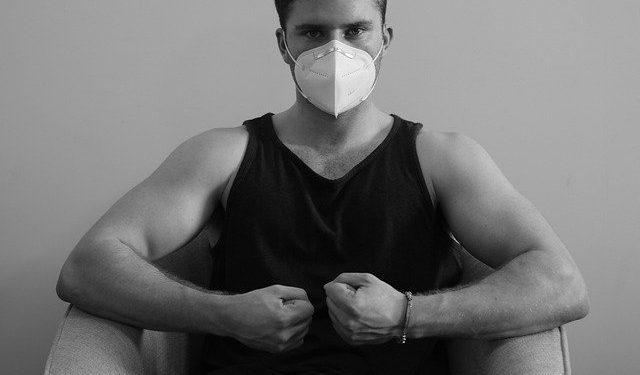 В Минздраве рассказали, нужно ли лечить бессимптомный коронавирус
