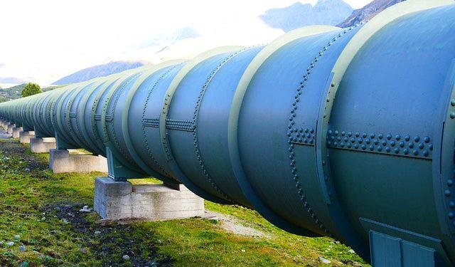 Польша пригрозила жалобой «Газпрому» в Еврокомиссию