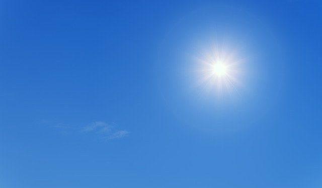 ВОЗ: заболеваемость коронавирусом не зависит от погоды