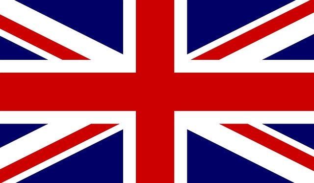 Число жертв коронавируса в Великобритании превысило 10 тысяч человек