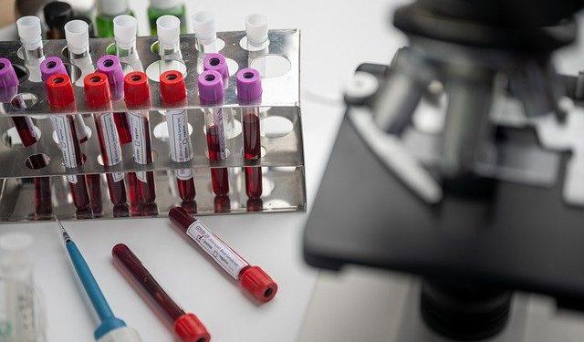 В Китае стартовала вторая стадия испытаний вакцины от коронавируса