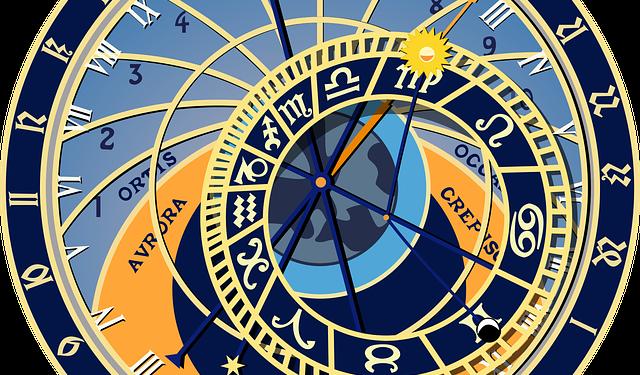 Гороскоп на 1 мая 2020 для всех знаков Зодиака
