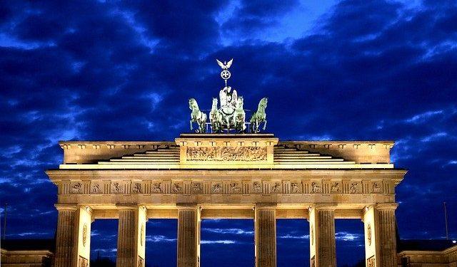 Климкин выразил беспокойство насчет визита Козака в Берлин