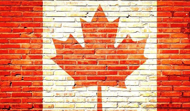 Канада начинает первые испытания вакцины от коронавируса