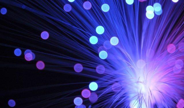 Установлен новый рекорд скорости интернета