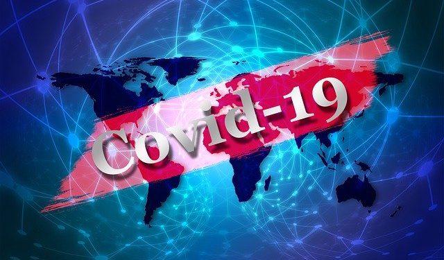 В Башкирии увеличилось количество заболевших коронавирусом