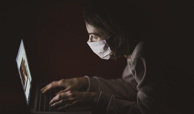 У погибших от коронавирусной инфекции нашли серьезные осложнения