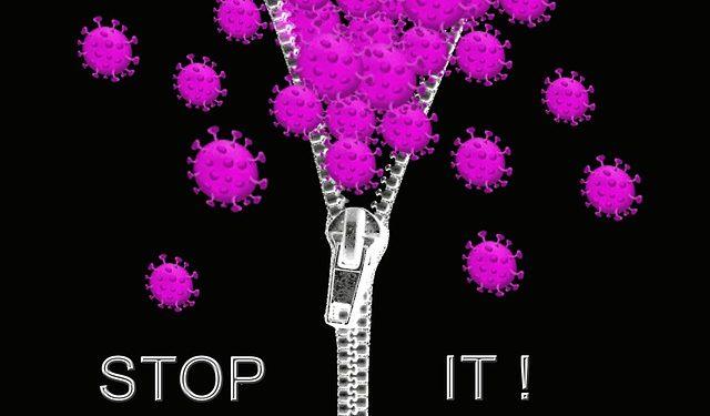 Стало известно оспособности коронавируса поражать любые органы