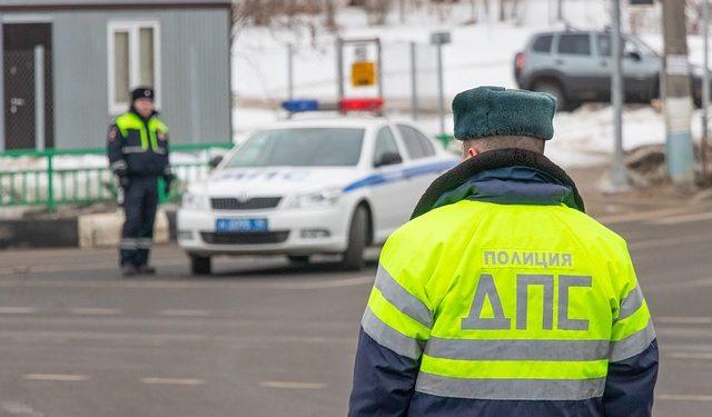В ПДД внесут поправки. В России могут ввести новые штрафы