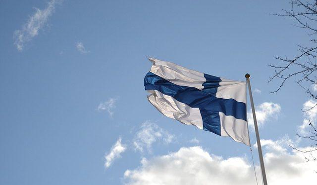 Граница Финляндии для россиян останется закрытой до 14 июня