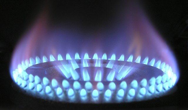 Польская PGNiG собирается наладить отношения с «Газпромом»