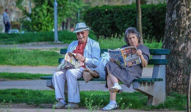«Выход на пенсию». В России начали действовать новые условия