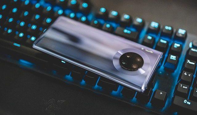 Помпео анонсировал новые ограничения в отношении Huawei