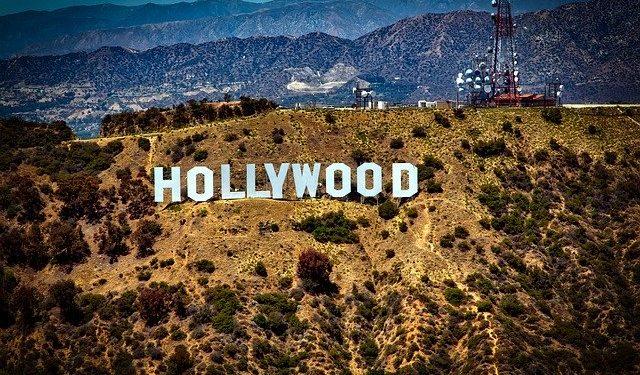 Netflix показал новый сериал о Голливуде в послевоенное время