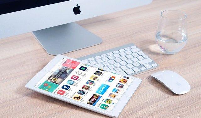 Apple выпустит доступный iPad и новое поколение iPad mini