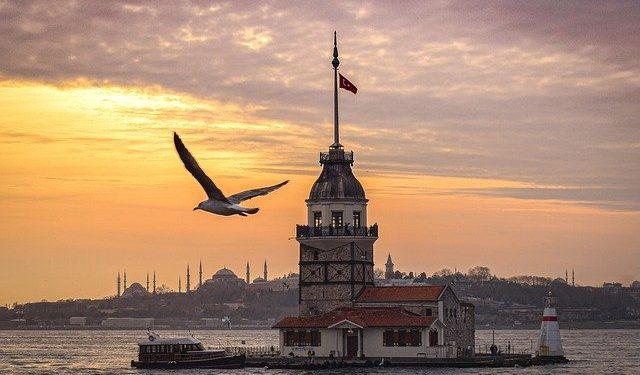 Стали известны новые правила в турецких отелях этим летом