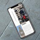 Озвучены цены на все модели iPhone 12