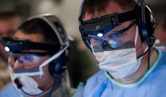 Число заболевших коронавирусом в Башкирии достигло 1160 человек