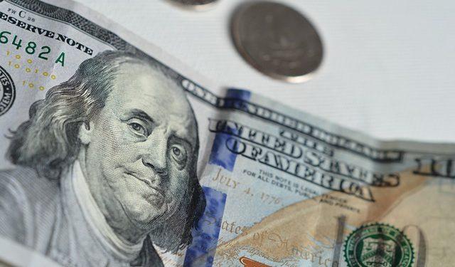 Все штаты США начали восстанавливать экономику