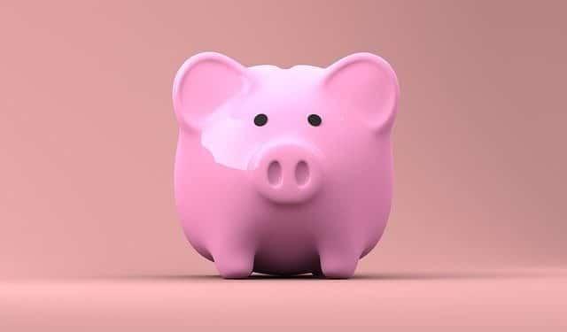 Новая прибавка к пенсии: кому и сколько полагается