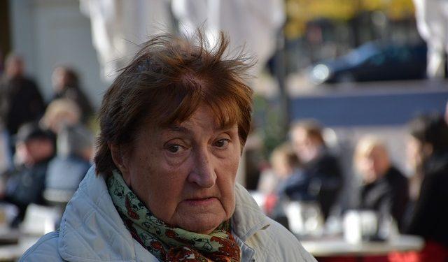 В ПФР разъяснили о смене способа доставки пенсии