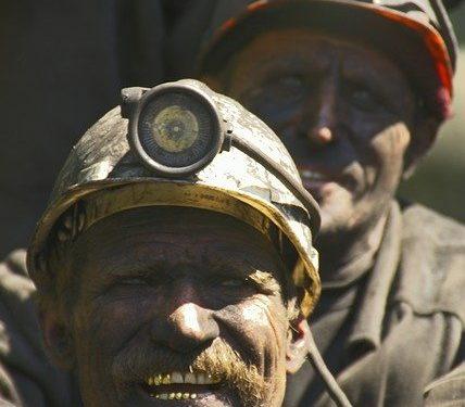 Более 4000 рублей с 1 мая. Новая доплата к пенсии, кто получит