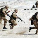 США могут отправить в Тунис военных «из-за России»
