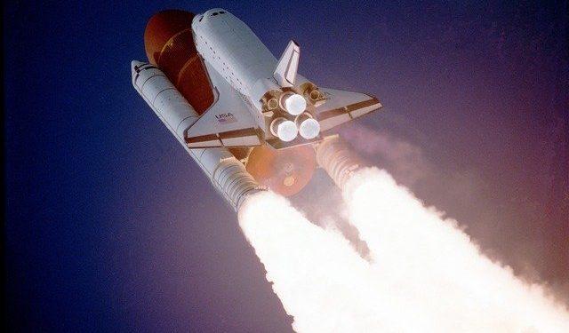 Лукашенко хочет сотрудничать с КНР в сфере ракетостроения