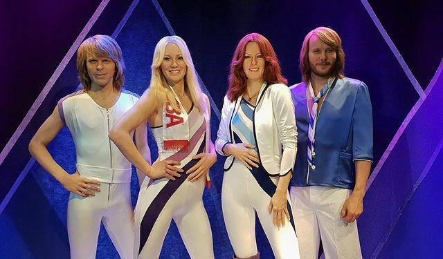 Определена величайшая песня в истории Евровидения