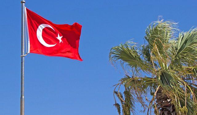 Эрдоган объявил об ослаблении ограничительных мер в Турции