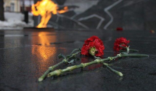 В Башкирии озвучили план празднования Дня Победы