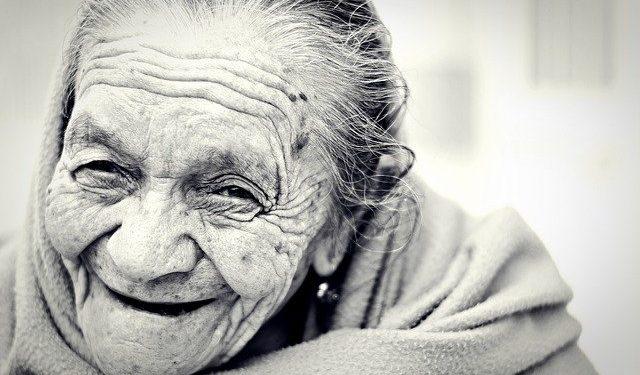 Трем категориям пенсионеров повысят пенсию. Кому крупно повезет