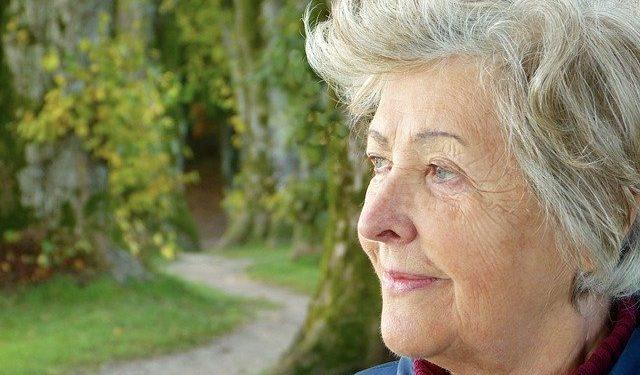 Кому из пенсионеров с 1 июня добавят 30 тыс. рублей в месяц к пенсии