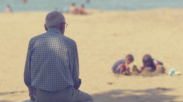 В ПФР разъяснили, как получить пенсию по наследству